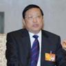 2011年辽宁省政府工作报告