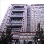 中国农业银行山西省分行
