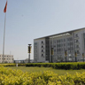 榆次工业园区
