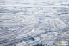 玩 在哈尔滨过一个最冻人的冬天