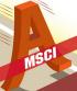 A股冲关MSCI失败
