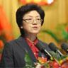 2013年安徽省政府工作报告