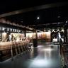 吉林水师营博物馆