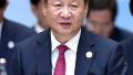 中国贡献感动世界