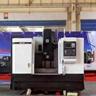 中国长春国际工业装备展览会