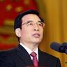 2013年北京市政府工作报告