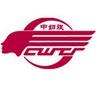 中国妇女旅行社