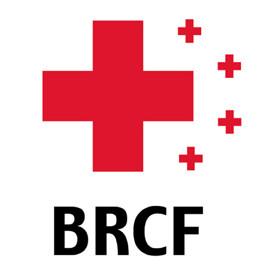 北京市红十字基金会