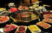 吃火锅常犯的错 配冰啤酒喝火锅汤这些你都犯过吗?