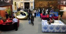 北京国际家具展览会