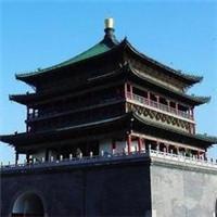 天津鼓楼博物馆