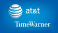 AT&T宣布854亿美元收购时代华纳 将面临严厉监管审查