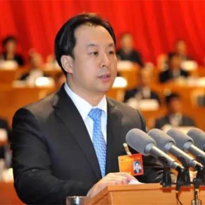 2014年度黑龙江省政府信息公开工作报告