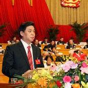 2009年度黑龙江省政府信息公开工作报告