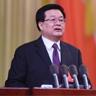 2016年湖北省政府工作报告