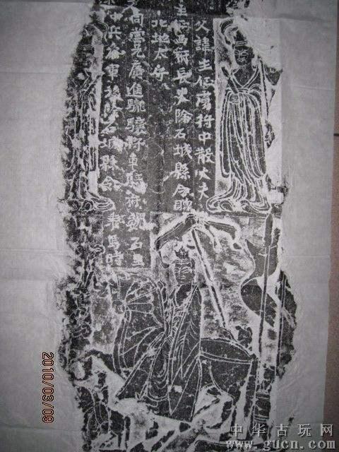 魏石/核心提示:记者从河北省邢台市公安局获悉,邢台市公安局近日...