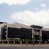 绍兴市中级人民法院