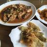 杭州山农堡农庄