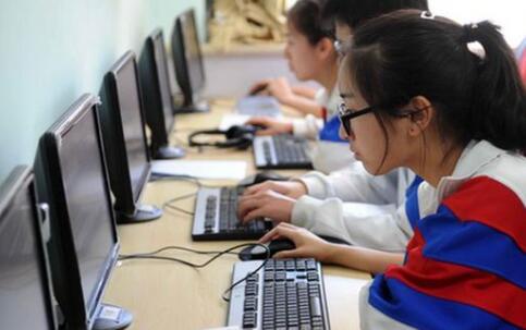 2017高考报名时间部分省份公布 对随迁子女报