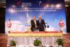 全球最大飞机租赁公司杭州签下最大单,长龙航空亮了