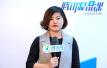 中教國際教育交流中心劉甜:遊學項目經驗分享