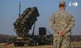一贯奉行精兵政策和全球快速部署能力的美国海军陆战队