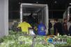 海口菜篮子集团春节期间蔬菜日投放量近300吨(图)