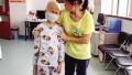 10岁怀集少年白血病再度复发 爱心基金会捐10万元助其化疗
