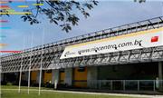 里约奥运会所有比赛场馆