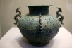 来杭博 赴一场三千年前的文化盛宴