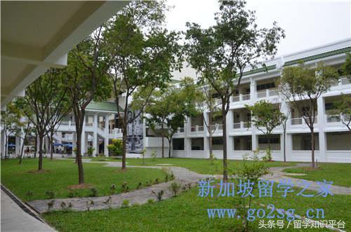 新加坡中学排行榜-中国搜索江苏