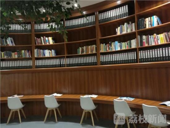 全球首家刑侦博物馆李昌钰刑侦科学博物馆在如皋开馆