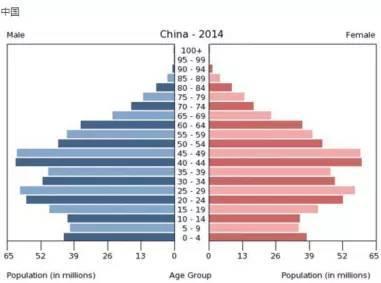 人口结构_人口结构变迁