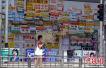 国家工商总局:广告发布登记管理新规12月施行