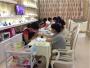 无证餐饮店转为美甲洗衣店 杨浦引导商户改变经营业态
