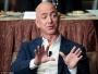 亚马逊CEO杰夫•贝索斯:我的卫生间里都装有Echo