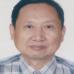 王庆民 主任医师