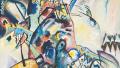 俄国革命百年:风起云涌中艺术浮沉