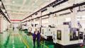 1.5亿打造数字化工厂 常州五洋纺机探路智能制造(图)