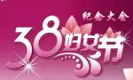 辽宁省妇联集中开展纪念三八国际妇女节系列活动