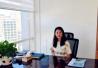 王晓梅:为高净值客户提供多样化资产配置选择