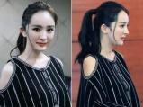 爱留长刘海易造成视力下降 这四种发型最伤身