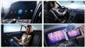 奇瑞与科大讯飞开启战略合作 打造智能汽车新未来
