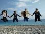 女子泰国游乘船骨折 告旅行社获赔了12万
