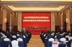 先培训后付费 湖南驾培服务模式改革已完成51.5%