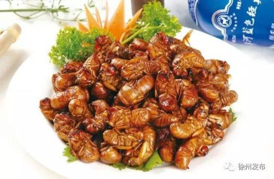 【味道家乡】乐东故乡,带着美食的美食,也如味道徐州市图片