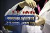 俄4选手奥运复检呈阳性 田径又成兴奋剂重灾区