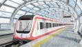 福州地铁6号线长乐站点减至10个 缩短到机场时间