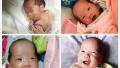 42天 苏州的这对一公斤早产双胞胎化险为夷
