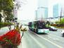 南京城市精细化建设管理:整治交通秩序让出行更顺畅